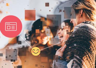 Itsmydata geht live: Das persönliche Datenkonto für jedermann