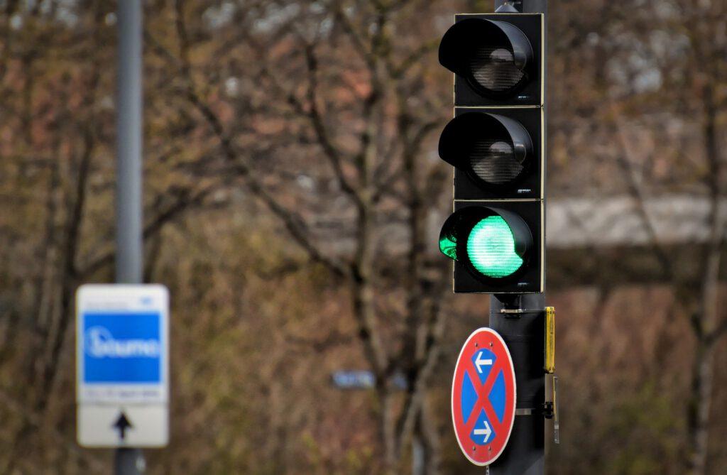 flensburg punkte abfragen straßenverkehr