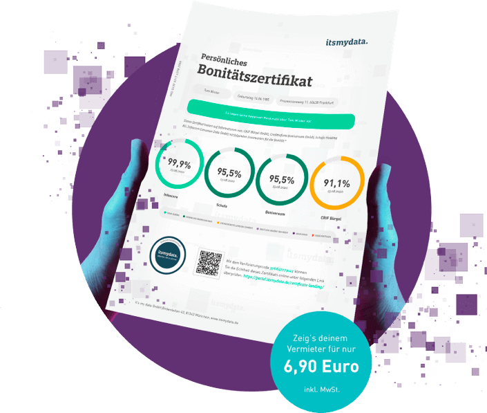 Credit_Certificate_Mockup_de-1