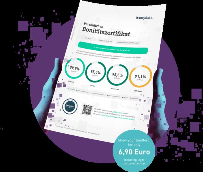 Credit_Certificate_Mockup_en