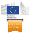 EU_sealofexcellence