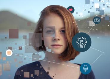 Open Data – was ist das und um welche Daten geht es?