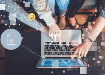 Kostenlose Selbstauskunft – in 2 Minuten online anfordern