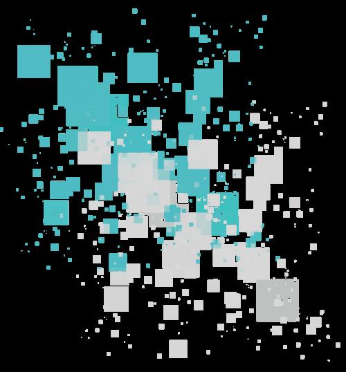 Pixel_middle_left